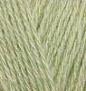 Пряжа Alize ANGORA GOLD 267 (оливковый)