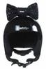 Картинка аксессуары для шлема Eisbar Mesh Sticker 9 - 1