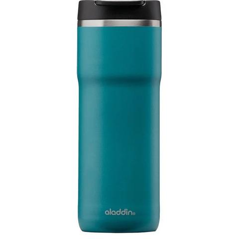 Термокружка Aladdin Mocca Leak-Lock (0,35 литра), голубая