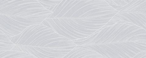 Плитка настенная AZORI Lounge mist oasis 505x201