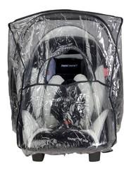 Дождевик для детского кресла Young Profi plus/ Privia (3816.000.00)
