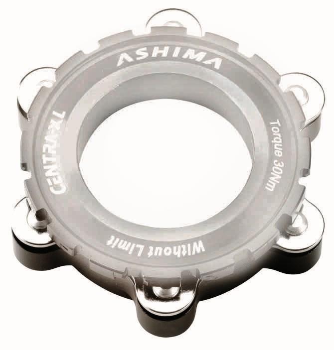 perekhodnik-dlya-rotora-s-centerlock-na-6-boltov-ashima-ac03-2-black
