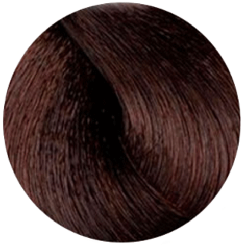 L'Oreal Professionnel Majirel 6.53 (Темный блондин перламутрово-красное дерево) - Краска для волос