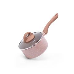 4957 FISSMAN Latte Ковш 1,6 л / 16 см