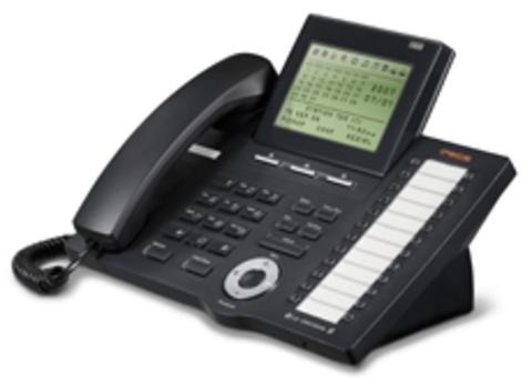 LIP-7024LD