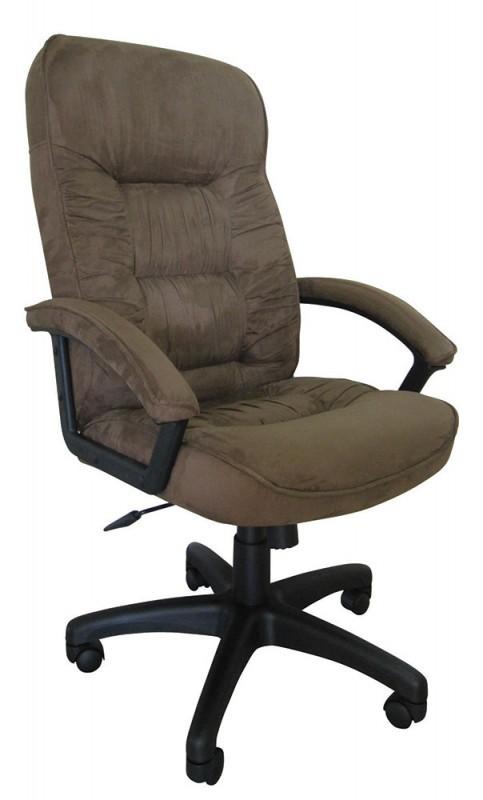Кресло для руководителя T-9908AXSN