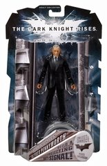 Batman Dark Knight Rises Movie Masters - Alfred