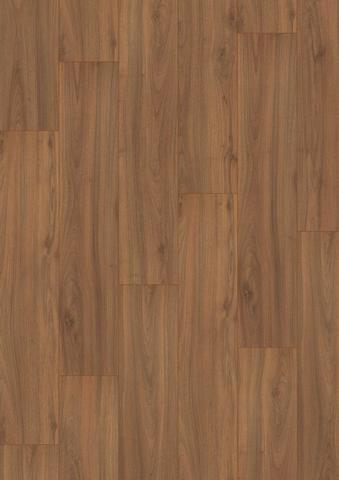 Виниловый Ламинат Горіх коричневий | EGGER