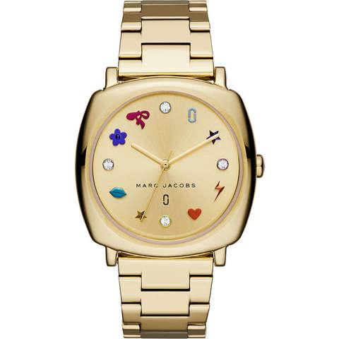 Наручные часы Marc Jacobs mj3549