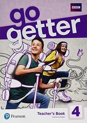 GoGetter 4 TB/ExtraOnlineHomework/DVD-ROM
