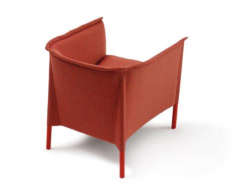 Кресло Talo