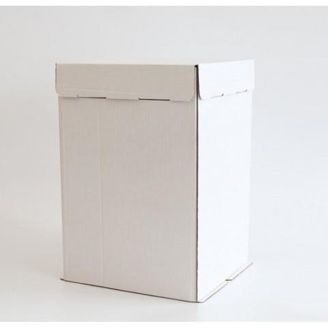 Коробка 30*30*45см без окна