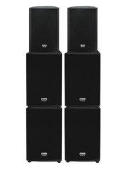 Звукоусилительные комплекты XLine SM-5000