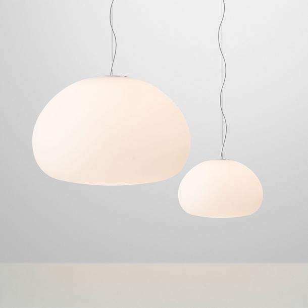 Подвесной светильник копия Fluid by Muuto D23