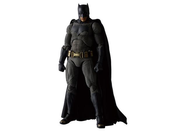 Бэтмен против Супермена На заре справедливости фигурка Бэтмена