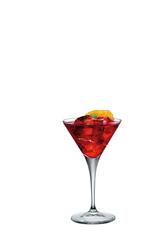 Набор из 6 бокалов для мартини «Ypsilon», 245 мл, фото 1