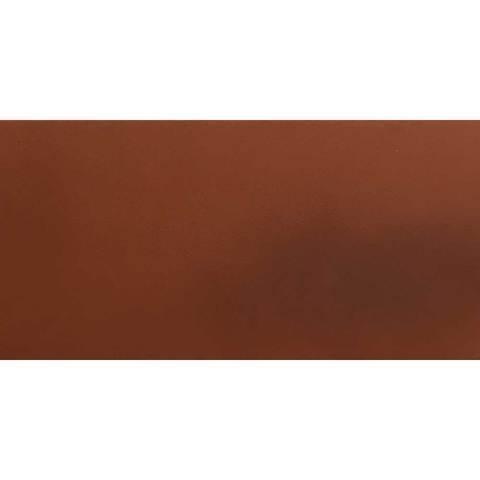 Ceramika Paradyz - Cloud Rosa, 300x148x11, артикул 24 - Подступенник гладкий