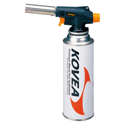 Газовый резак KOVEA KT-2211