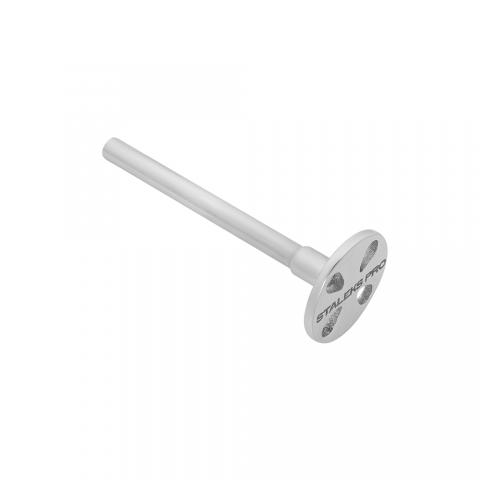 Педикюрный диск PODODISC STALEKS PRO XS (10 мм)