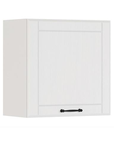 Шкаф кухонный  СКАНДИ 2.7  с сушкой  600