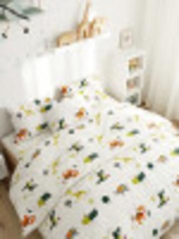 Простынь  -Корней- 150х215 см 1,5-спальная