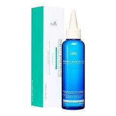 La'dor - Филлер для восстановления волос