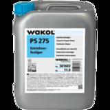 Wakol PS 275 (11 кг) закрепитель стяжек (Германия)