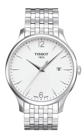 Tissot T.063.610.11.037.00