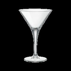 Набор из 6 бокалов для мартини «Ypsilon», 245 мл, фото 2