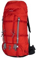 Рюкзак Redfox Summit 90 V3 Light 1200/т.красный