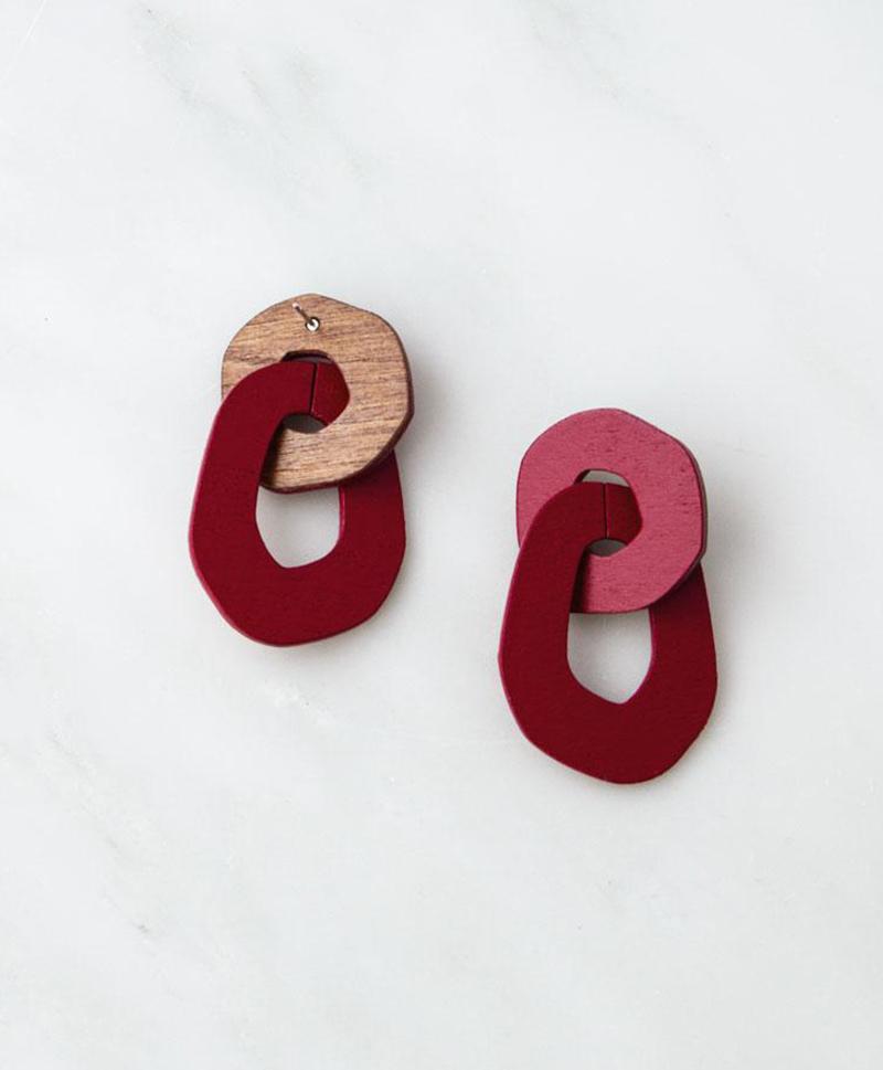 Rosa-Earrings-in-R.jpg