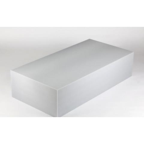 broadband абсорбер 100x50x24cm ECHOTON FIREPROOF  из материала  меламин серый