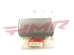 Фильтр воздушный CB400SF VTEC 17230-MCE-000