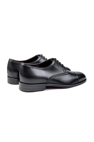 Туфли Valentino модель 18794
