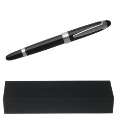 Ручка роллер Hugo Boss Icon