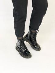 222112-4 Ботинки