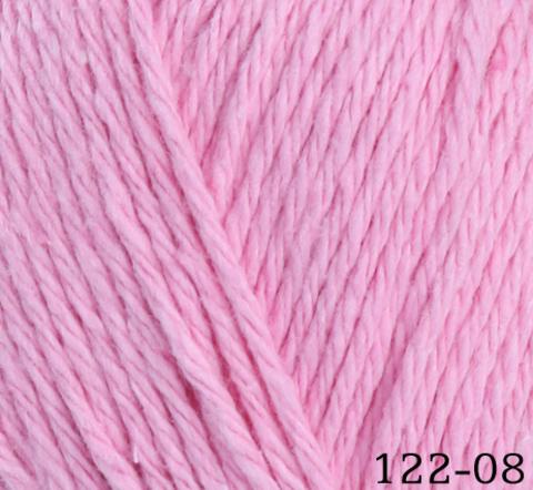 Купить Пряжа Himalaya Home cotton Код цвета 122-08 | Интернет-магазин пряжи «Пряха»