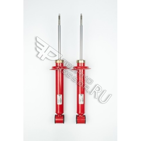 ВАЗ 2113-15 амортизаторы задние комфорт -50мм 2шт.