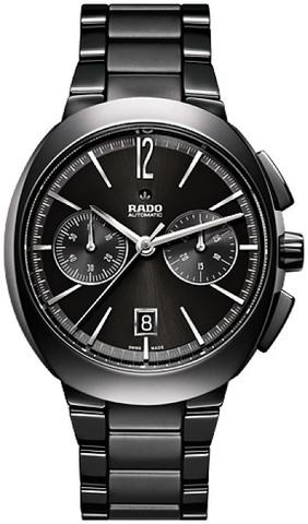 RADO R15200152