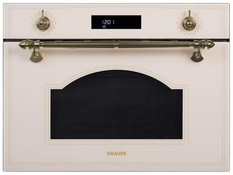 Компактный духовой шкаф Graude BWGK 45.0 EL