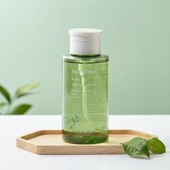 Miselyar su \ Очищающая вода \ Cleansing Water Green Tea  300ml