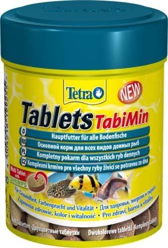 Tetra Корм для всех видов донных рыб, TetraTabletsTabiMin b0f9d34a-05e5-11e1-a44e-003048cfeba7.jpg