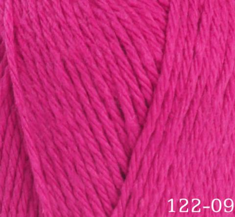 Купить Пряжа Himalaya Home cotton Код цвета 122-09 | Интернет-магазин пряжи «Пряха»