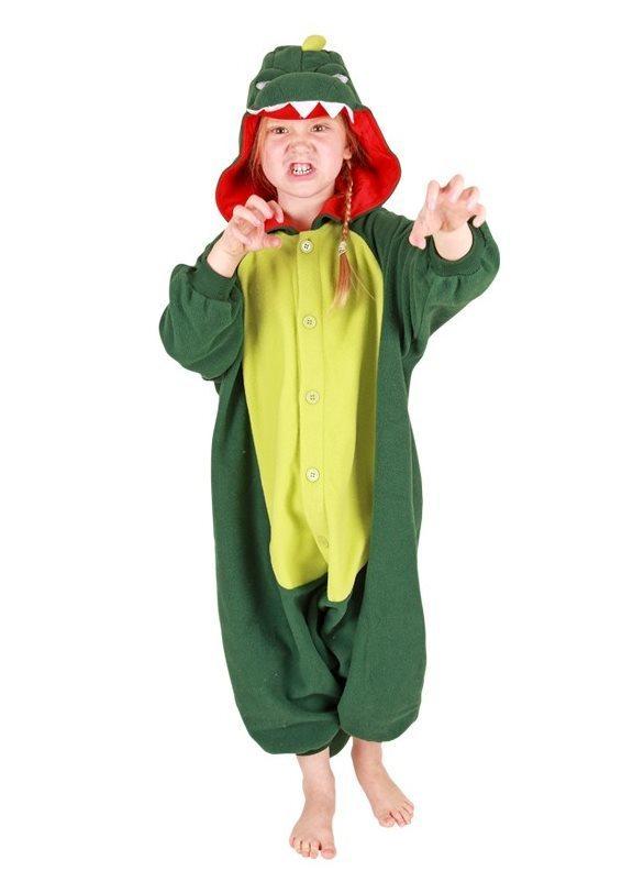 Плюшевые пижамы Динозавр детский 1.jpg