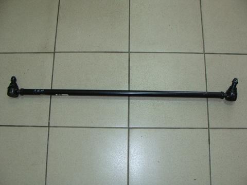 Тяга сошки Хантер ( с ГУР ZF 755 мм)