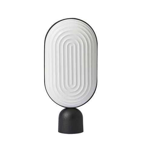 Настольный светильник 303 by Light Room