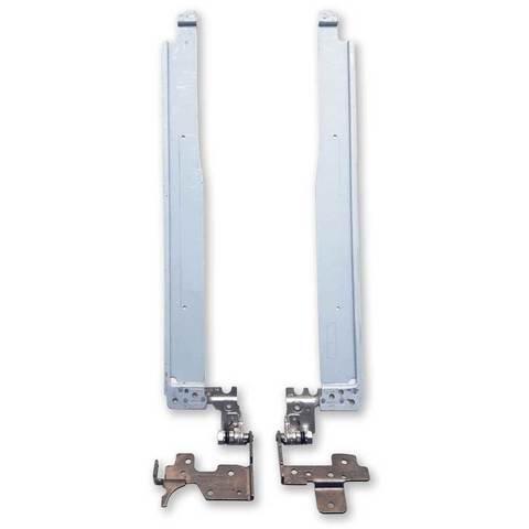 Петли HP 15-G 15-R 250 G3 (Touch)