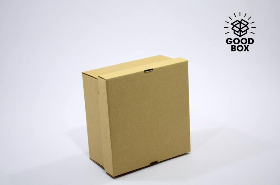 Коробка казпочта купить с доставкой