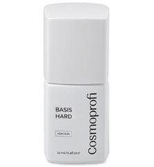 Cosmoprofi Гель базовый Basis Hard, 12 ml