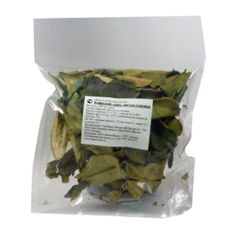 https://static-sl.insales.ru/images/products/1/7369/66149577/dried_lime_leaves.jpg